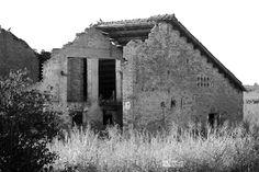 My Adventures, and photos.: -GRANAI STALLE CASE-