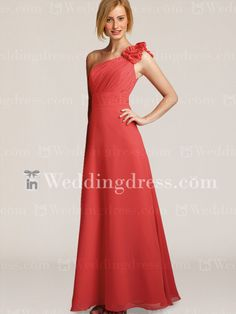 Find quality casual long bridesmaid dress in the large collection here! Free shipping.