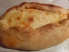 Greek Recipes, Food To Make, Cooking Recipes, Yummy Food, Favorite Recipes, Diet, Cheese, Snacks, Breakfast