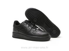 nike air force 1 chausport