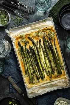 Zucchini, Vegetables, Food, Vegetarian Recipes, Easy Cooking, Easy Meals, Food And Drinks, Food Food, Essen