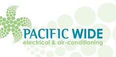 ELECTRICAL & AIR CONDITIONING BUSINESS FOR SALE Looking for a life style change? Come and buy a great business in the Whitsunday's! Pacific Wide Electrical and Air Conditioning is up for sale after 10 years of operating with one local family.  Suitable for an existing business looking to grow by leveraging off a wider brand portfolio or for a new operator looking to enter into the Hamilton Island, Whitsunday market via means of an established business. Easy to run with all systems and…