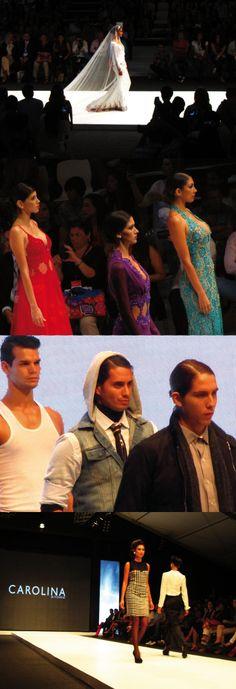 #perumoda #perugiftshow #fashion #runway #moda  http://www.placeok.com/peru-moda-peru-gift-show-2014/