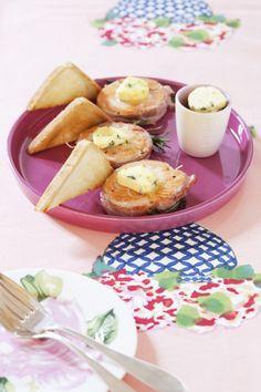 Pieni di Omega 3, salutari e leggeri, sfrutta tante tipologie di pesce per piatti deliziosi