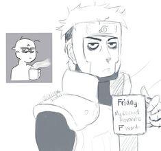 Yamato Naruto, Kakashi Sensei, Naruto Art, Anime Naruto, Naruto Shippuden, Naruto Phone Wallpaper, Pokemon Jojo, Team 7, Anime Films
