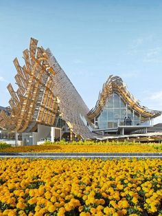 China Pavilion At Expo Milano 2015 - Picture gallery #pavilion #Expo215 #China