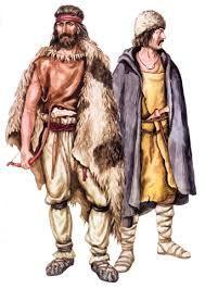 трипільська культура - Пошук Google