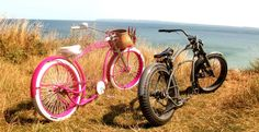 Röder-Bikes - Kontakt