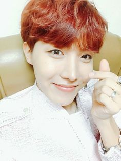 J-Hope ❤ [BTS Trans Tweet] 대만 최고~~ 고마워요 / Taiwan is the best~~ Thank you #BTS #방탄소년단
