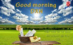 Good-morning-sunrise-wishes-marvelous.jpg (1600×1000)