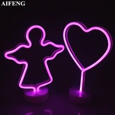 AIFENG Novelty Light Fairy Heart Goose Star Moon Lightning Christmas Tree Neon Nightlight Xmas Wedding Party Decor Novelty Light  Price: 299.95 & FREE Shipping #computers #shopping #electronics #home #garden #LED #mobiles #rc #security #toys #bargain #coolstuff  #headphones #bluetooth #gifts #xmas #happybirthday #fun Cactus Christmas Trees, Pink Christmas Tree, Xmas, Green Moon, Novelty Lighting, Led Light Strips, Festival Wedding, Strip Lighting, Bluetooth Gadgets