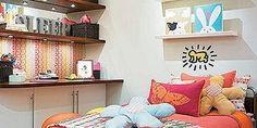 Candice Olson's Divine Design: Quick Change - ELLEDecor.com