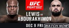 UFC Albany - Francis Ngannou encore et toujours Ufc Live, Live Tv, Ufc Fight Night, Night Live, Posts, Night, Messages