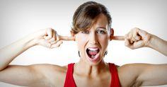La visita al otorrinolaringólogo, para realizar una revisión y limpieza, se debe realizar al menos una vez al año, sobre todo si eres mayor de los 40 años de edad; en estos casos, lo ideal es que se aplique una audiometría (es un examen que tiene como propósito cifrar las alteraciones de la audición en relación con los estímulos acústicos). De acuerdo con la Asociación Mexicana para el Diagnóstico y Tratamiento de la Sordera, esta consulta auditiva es recomendable que se practique cada 6 u 8…