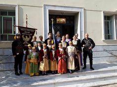 e-Pontos.gr: Γεν. συνέλευση πραγματοποιεί η Ένωση Ποντίων Νίκαι...