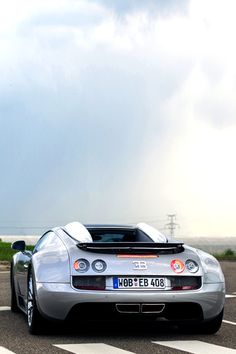 Bugatti  Cars Share and enjoy! #asiandate Bugatti Veyron, Bugatti Cars, Automobile, Expensive Cars, Fancy Cars, Sweet Cars, Car Car, Amazing Cars, Concept Cars