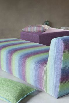 Send #Skaff your old sofas and we shall change the fabric for you!  #SkaffGroup