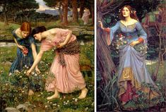 Google Image Result for http://www.linesandcolors.com/images/2006-04/waterhouse_450.jpg