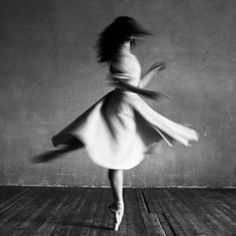 Anita Pudikova ballerina with The Bolshoi ballet, 2016 - by Alexander Yakovlev (. Blur Photography, Artistic Photography, Creative Photography, Landscape Photography, Bolshoi Theatre, Bolshoi Ballet, Ballet Dancers, Dance Photos, Dance Pictures