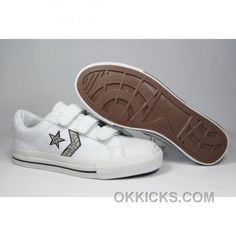 http://www.okkicks.com/converse-pro-star-player-ox-3-strap-white-green-red-shoes-ebnxe.html CONVERSE PRO STAR PLAYER OX 3 STRAP WHITE GREEN RED SHOES EBNXE Only $64.00 , Free Shipping!