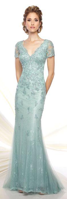 En Güzel Abiye Modelleri - Gözalıcı Gece Elbiseleri (13) | SadeKadınlar - Güzellik Sırları
