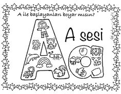 First Grade, Interior Design Living Room, Kindergarten, Afrikaans, Education, Kids, Decor Ideas, Writing, Kinder Garden