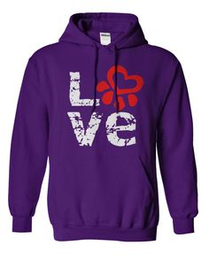 Love Paw...T-Shirt or Hoodie. Click here to see --->>> www.sunfrogshirts.com/Pets/Love-Paw-hoodie-purple.html?3618&PinDNs