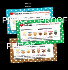 Girl Scout Cookie Sales, Brownie Girl Scouts, Girl Scout Cookies, Daisy Girl Scouts, Boy Scouts, Girl Scout Law, Girl Scout Juniors, Girl Scout Crafts, My Little Girl