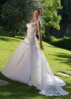 Gaby-Saliba-wedding-dresses-_03