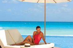 Sun Palace, Cancun. #VacationExpress