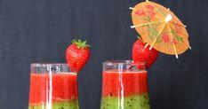 Smacznie i Kolorowo to amatorski blog kulinarny, gdzie spotyka się zmysł smaku i wzroku. Strawberry, Fruit, Blog, Strawberry Fruit, Blogging, Strawberries, Strawberry Plant