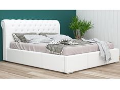 Pat dormitor 2 persoane Melody Fix produs in Romania, comanda online Decor, Bedroom Set, Furniture, House, Bed, Home, Bedroom, Modern, Home Decor