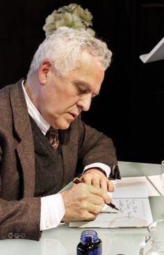 Presentación y firma de ejemplares de Arquitectura, Dada y Patrimonio de la Humanidá en la Fundación Valentín de Madariaga