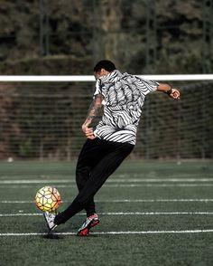 Nike !!