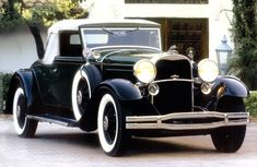 1940 sports cars - Google Search