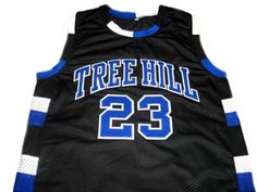 Nathan Scott jersey on Etsy. OMG OMG OMG OMG OMG. I NEED IT!!!
