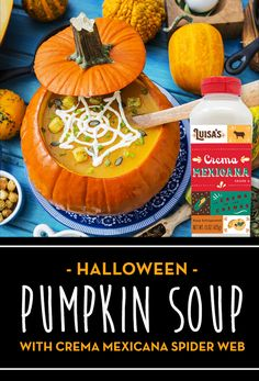 Lakeview Halloween 2020 Best of Lakeview Farms   80+ ideas on Pinterest in 2020   lakeview