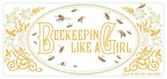 Beekeeping Like A Girl HOW TO LURE A SWARM OF BEES