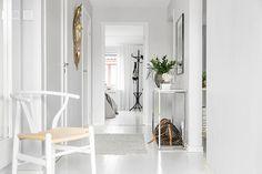 nowoczesna-STODOŁA-Mieszkanie-w-Goteborgu-15