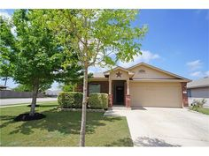 Just Listed Homes For Sale in Williamson County Tx. Round Rock, Georgetown, Pflugerville, Cedar Park, Leander Texas. WelcomeHomeRealtyTX.com