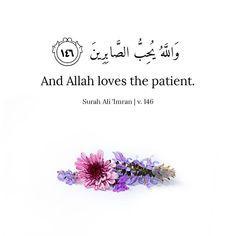Pin on Quran verses Quran Quotes Inspirational, Beautiful Islamic Quotes, Quran Quotes Love, Arabic Quotes, Words Quotes, Quran Sayings, True Quotes, Hadith Quotes, Muslim Quotes