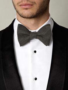 Hommes: accessoires Mens plaine Racing Green Satin Doupion Ascot CRAVAT & Poche Carré-Made in UK Vêtements, accessoires