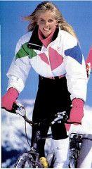 obermeyer - diamondback suit (skisuitguy) Tags: snow ski snowsuit skisuit