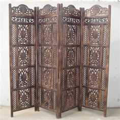 249 best Room Dividers images on Pinterest Room dividers Folding