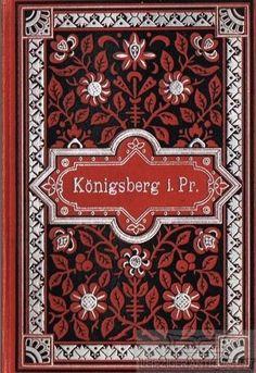 Königsberg i. Pr.: anonam