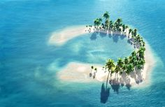 10 lugares que deberías visitar antes de que desaparezcan  http://es.gizmodo.com/10-lugares-que-deberias-visitar-antes-de-que-desaparezc-673336873