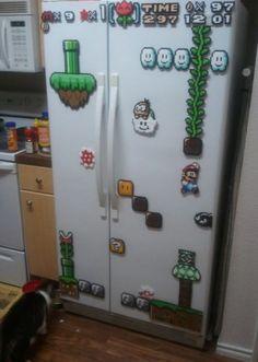 Frigo Mario