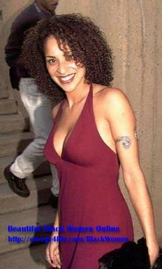 hot images karyn parsons