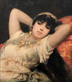 Oriental Fashion, Classical Art, Greek Mythology, Wikimedia Commons, Mona Lisa, Wonder Woman, Superhero, Gallery, Artwork