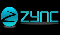 Zync Z605 Budget Phablet Launched – Key Features, Price - Newzars.com